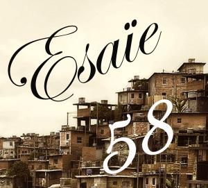 avatar esaie58